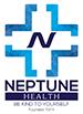 NEPTUNE HEALTH